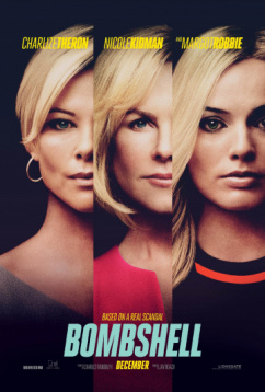 Скандал (2019)