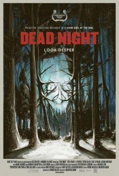 Смертельная ночь (2017)