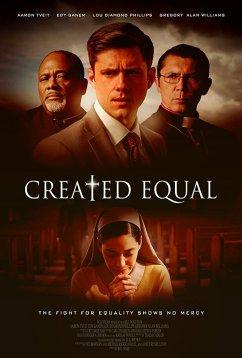 Созданы равными (2017)