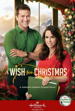 Рождественское желание (2016)