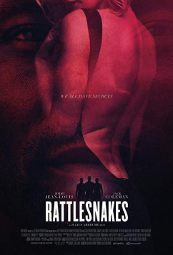 Гремучие змеи (2019)