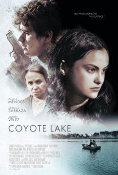 Озеро койот (2019)