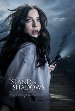 Убийца в семье (Остров теней) (2020)