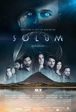 Солум (2019)