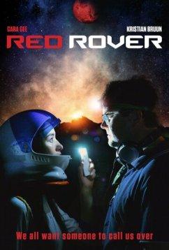 Рэд Ровер (2018)
