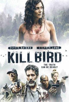 Пташка (2019)