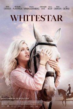 Белая Звезда (2019)
