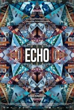 Эхо (2019)