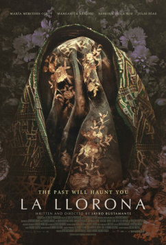 Ла Йорона (2019)