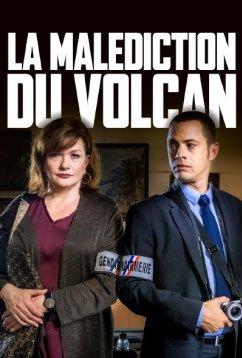 Проклятие вулкана (2019)