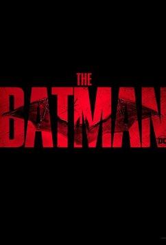 Бэтмен (2021)
