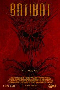 Зло пускает корни (2020)