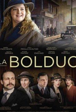 Ла Болдюк (2018)