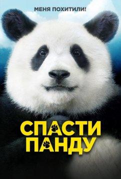 Спасти панду (2020)