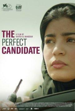 Идеальный кандидат (2019)