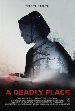 Смертельное место (2020)