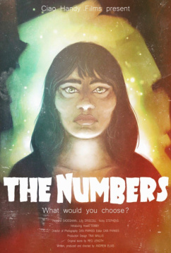 Числа (2018)