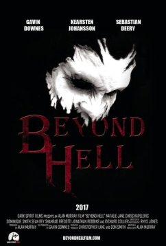 Вне ада (2019)