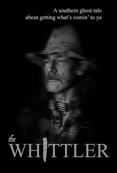 Уиттлер (2020)