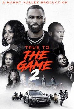 Правда в игре 2 (2020)