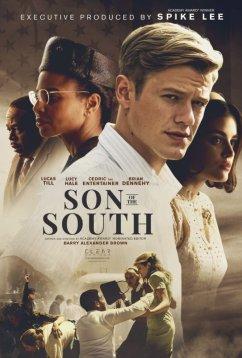 Сын Юга (2020)