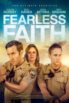 Бесстрашная вера (2020)