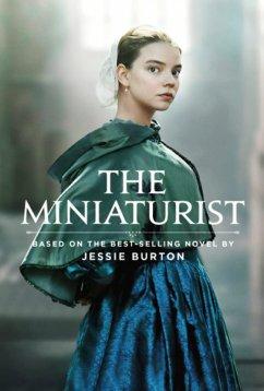 Миниатюрист (2017)