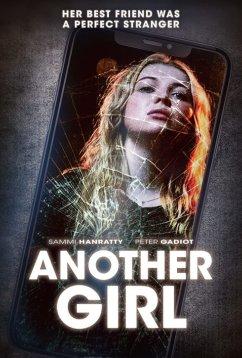 Другая девушка (2021)