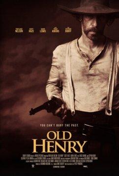 Старый Генри (2021)